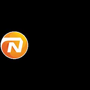 Nationale_Nederlanden