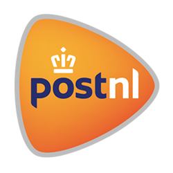 logo_postnl